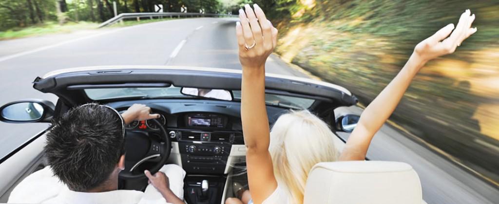 körkort online